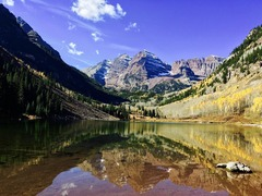 The Ultimate Colorado Summer Vacation Guide