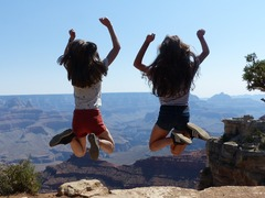 What to Take on a Gap Year