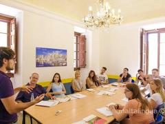 IELTS Exam Preparation Course, Malta