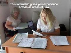 SRI LANKA: Law Work Experience Internship in Negombo