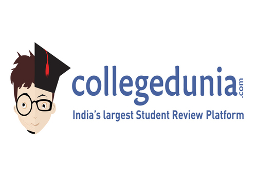 Become a Campus Ambassador with Collegedunia