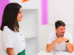Private Spanish Classes in Malaga