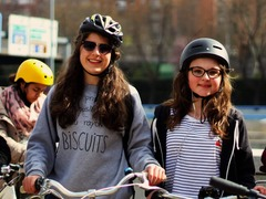 Educational Spanish Study Tours in Madrid