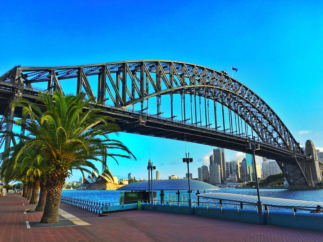 How to Get a Second Year Australia Working Holiday Visa