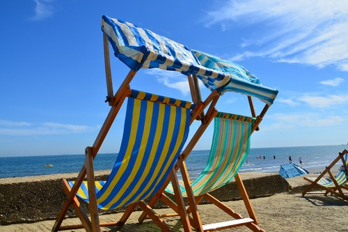 Best Family Holiday Destinations in the UK
