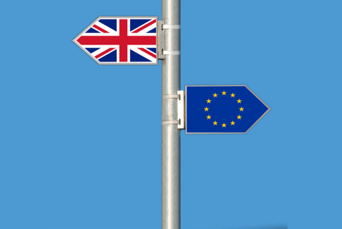 What does Brexit mean for Students