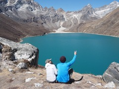 6 Reasons To Take a Gap Year in Nepal