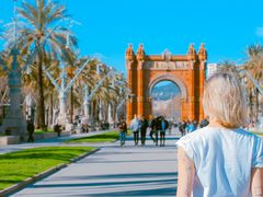 Paid TEFL Internship in Spain