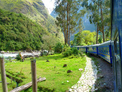 Ultimate Spanish Immersion & Machu Picchu (by Train) Tour