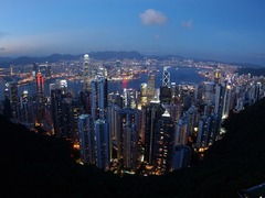 Unusual & Non-Touristy Things To Do In Hong Kong