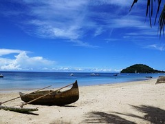 Tips for Travelling Solo in Madagascar