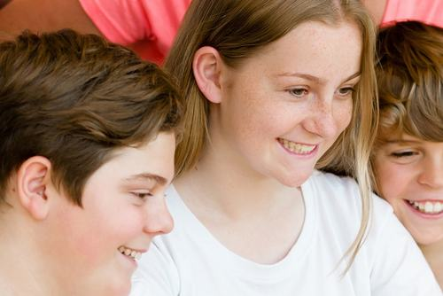 French Courses for Families in Antibes