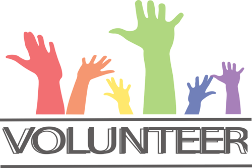 Volunteer in Malta