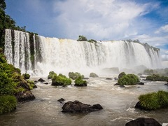 6 Incredible Experiences in South America