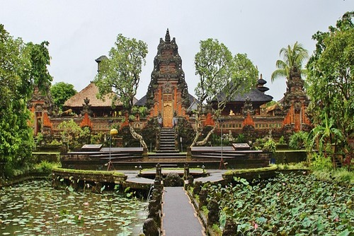 Things to Know Before Visiting Indonesia