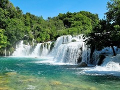 Croatia Travel, Backpacking & Gap Year Guide