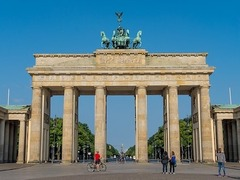 Germany Travel, Backpacking & Gap Year Guide
