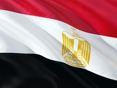 Internships in Egypt