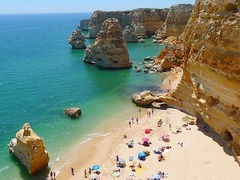 Portugal Travel, Backpacking & Gap Year Guide