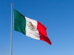Teach English in Mexico
