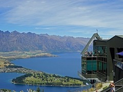 Internships in Queenstown
