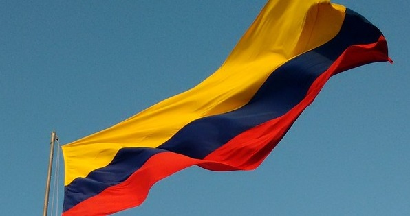 Study Abroad in Colombia