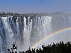 Zimbabwe Travel, Backpacking & Gap Year Guide