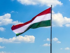 Learn Hungarian in Hungary