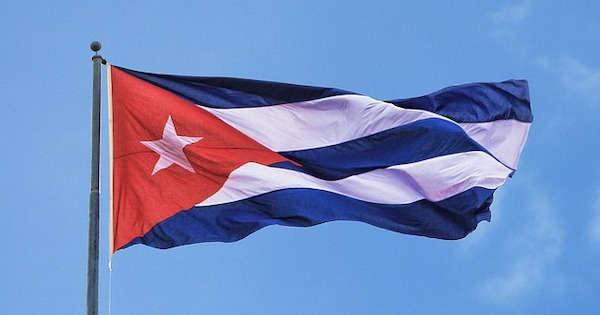 Learn Spanish in Cuba