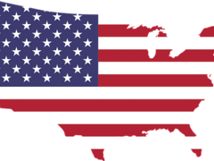 Learn English in the United States