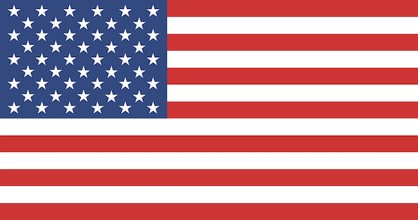 Volunteer in the USA