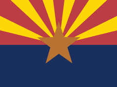 Seasonal Jobs in Arizona