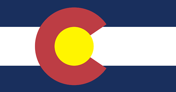 Volunteer in Colorado