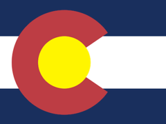 Seasonal Jobs in Colorado