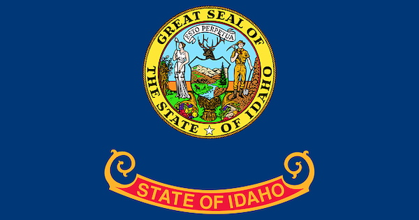 Seasonal Jobs in Idaho