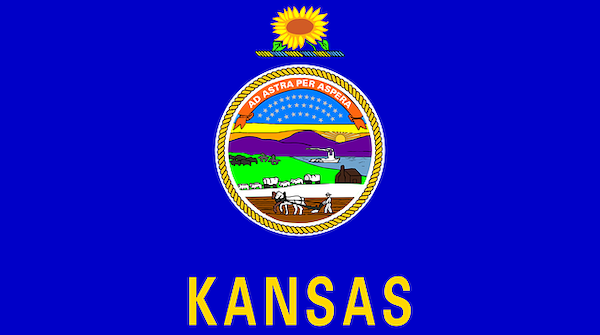 Seasonal Jobs in Kansas