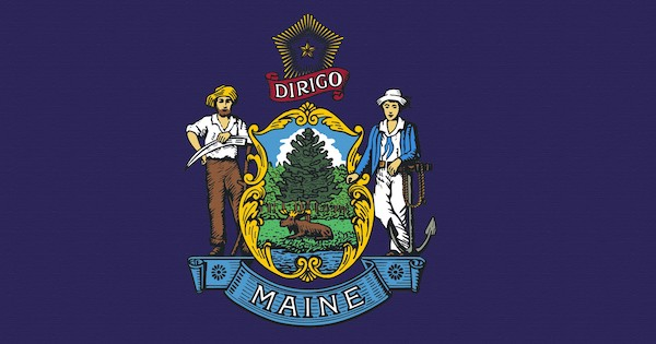 Seasonal Jobs in Maine