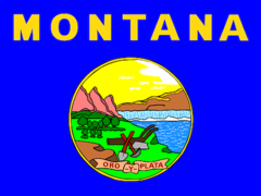 Seasonal Jobs in Montana