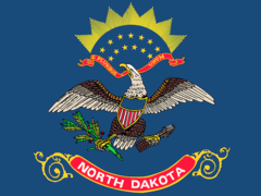 Seasonal Jobs in North Dakota