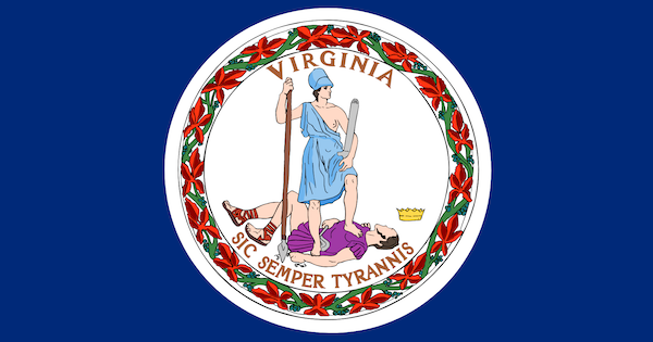 Seasonal Jobs in Virginia