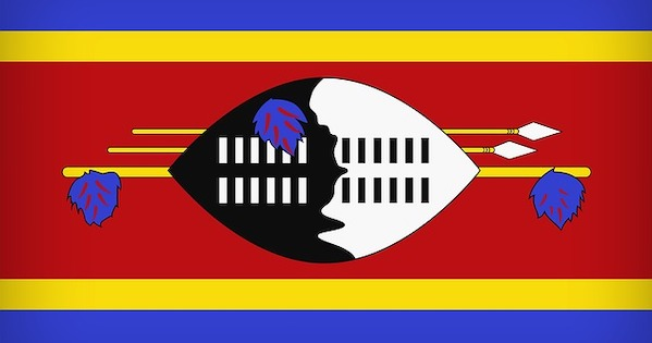Swaziland Travel, Backpacking & Gap Year Guide