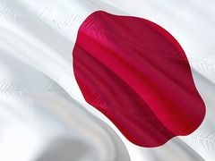 Jobs in Japan for Foreigners & English Speakers