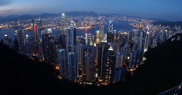 Jobs in Hong Kong for Foreigners & English Speakers