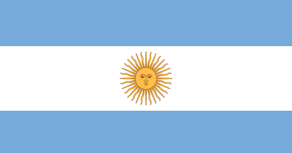 Learn Spanish in Argentina