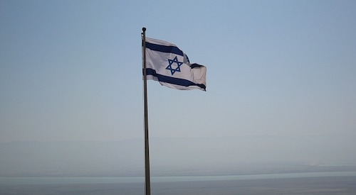 Internships in Israel