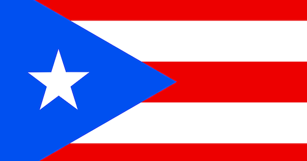 Learn Spanish in Puerto Rico