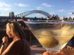 Best Hen Party Destinations in Australia