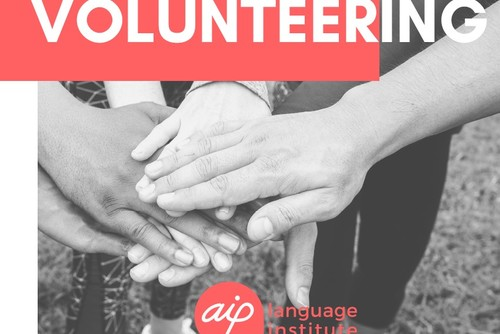 Volunteer Programs in Valencia, Spain