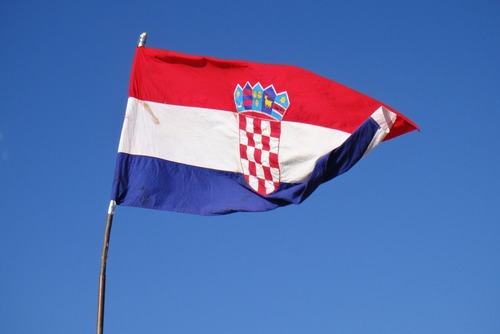 Useful Croatian Words & Phrases for Visiting Croatia