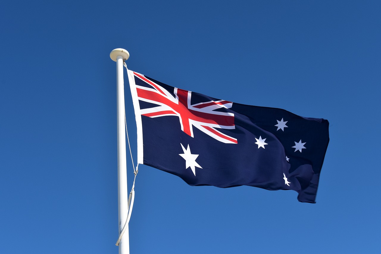 Things to Know Before Visiting Australia